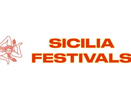 FestiValle socio fondatore di Sicilia Festivals: il network dei festival esperienziali siciliani