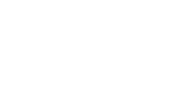 FestiValle 2021, August | Valle dei Templi – Agrigento, Sicily Logo